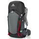 Gregory Zulu 35 Backpack M feldspar grey